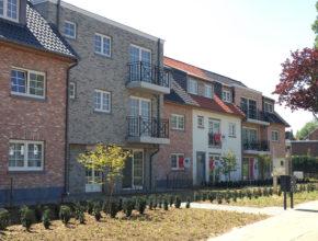 dakwerker Antwerpen
